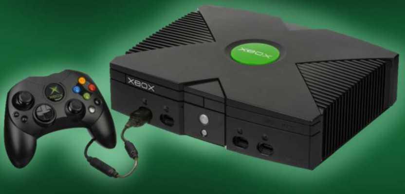 PlayStation 4 Pro czy Xbox One X 1