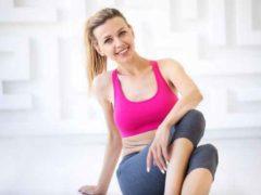 Elektrostymulacja, czyli skuteczne wsparcie ćwiczeń fizycznych