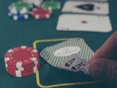 Największe kasyno online