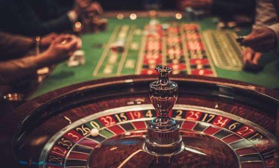 Bonus bez depozytu- kasyna online
